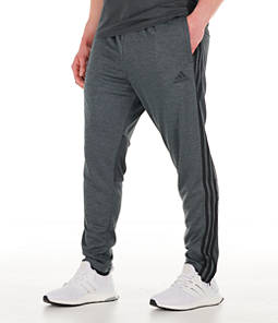 Men's adidas Originals Tango Training Pants
