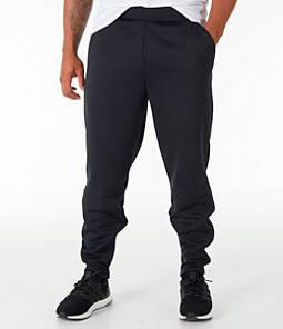 Men's adidas Z.N.E. Pants