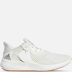 Men's adidas AlphaBounce RC 2 Running Shoes