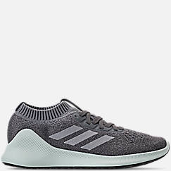 Men's adidas PureBounce+ Running Shoes