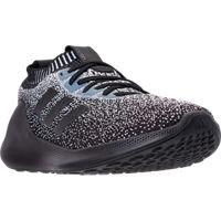 Men's adidas PureBounce+ Running Shoes Deals