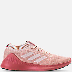 Women's adidas PureBounce+ Running Shoes