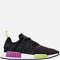 Men's adidas NMD Runner R1 Casual Shoes
