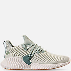 Women's adidas AlphaBounce Instinct Running Shoes