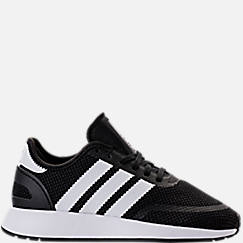 Boys' Big Kids' adidas N-5923 Casual Shoes