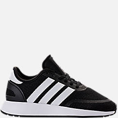 Boys' Preschool adidas N-5923 Casual Shoes
