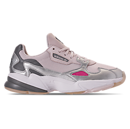 Image of WOMEN'S ADIDAS FALCON
