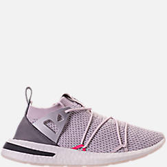 Women's adidas Originals Arkyn Primeknit Casual Shoes