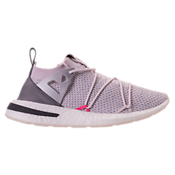 Image of WOMEN'S ADIDAS ARKYN