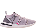 Women's Adidas Originals Arkyn Boost Casual Shoes by Adidas
