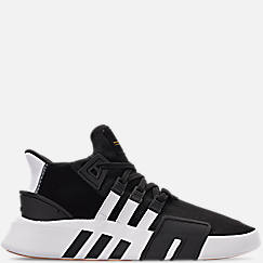 Men's adidas Originals EQT Bask ADV Off-Court Shoes