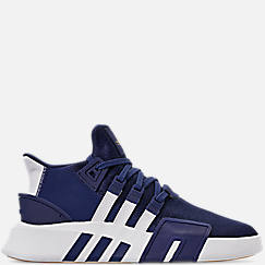 adidas eqt trainers for men size 9