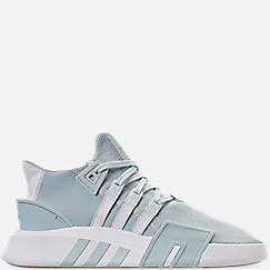 520c31265a32 Men s adidas Originals EQT Bask ADV Off-Court Shoes