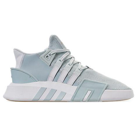 outlet store d1e5f 92970 Men'S Originals Eqt Bask Adv Off-Court Shoes, Blue