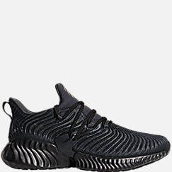 Adidas Springblade Shoes Online at FinishLine.com bd63f937ce55