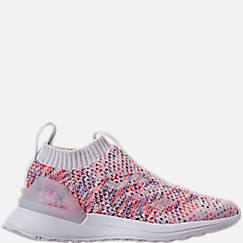 Little Kids' adidas RapidaRun Laceless Knit Running Shoes