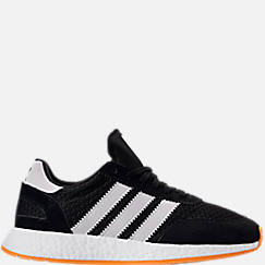 best sneakers 63096 b6f92 Men s adidas I-5923 Runner Casual Shoes