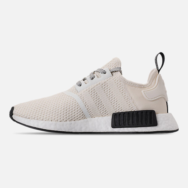 new concept 01aa2 6e620 Men's adidas NMD Runner R1 Casual Shoes