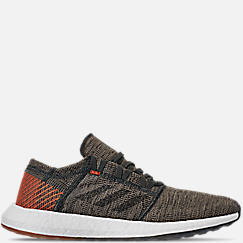 afb09f677750f Men s adidas PureBOOST GO Running Shoes
