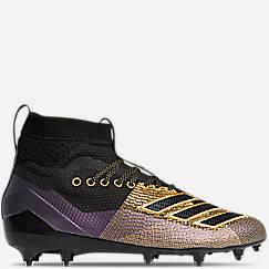 Men's adidas adizero Burner SK Football Cleats