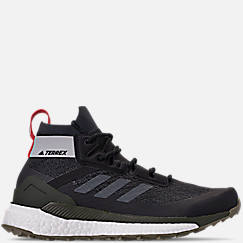 Men's adidas Terrex Free Hiker Outdoor Sneaker Boot