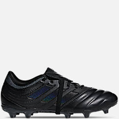 Men's adidas Copa Gloro 19.2 Firm Ground Soccer Cleats