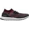 color variant Carbon/Core Black/Footwear White