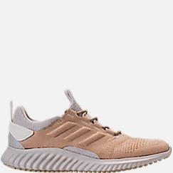 Men's adidas AlphaBounce City Running Shoes