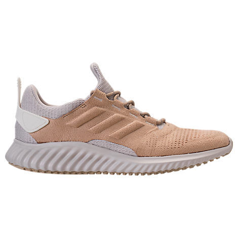 6505279d869 Adidas Originals Adidas Men S Alphabounce City Running Sneakers From Finish  Line In Brown
