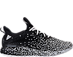 Women's adidas AlphaBounce Aramis Running Shoes