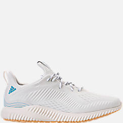 Women's adidas AlphaBounce 1 Parley Running Shoes