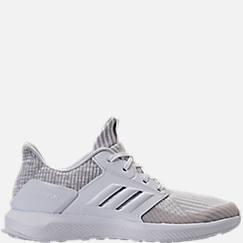 Boys' Grade School adidas RapidaRun Knit Running Shoes