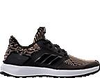 Boys' Grade School adidas RapidaRun Running Shoes