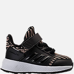 Boys' Toddler adidas RapidaRun Running Shoes