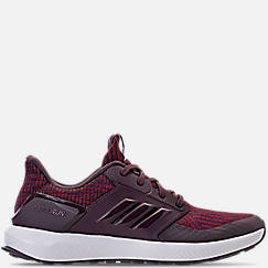 Boys' Grade School adidas RapidaRun Knit Running Shoes