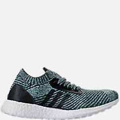 Women's adidas UltraBOOST X Parley LTD Running Shoes
