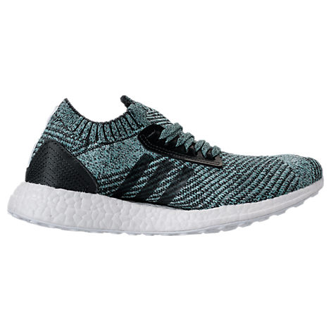 BY STELLA MCCARTNEY ULTRABOOST X PARLEY RUNNING SHOE