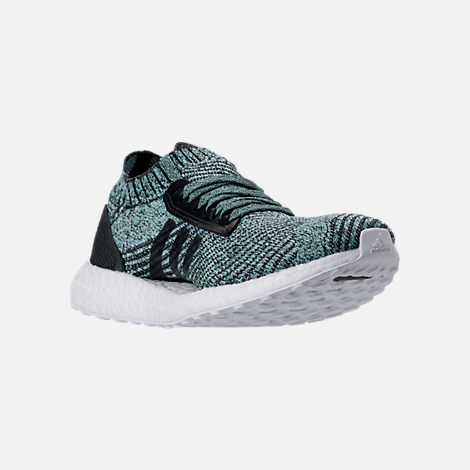 adidas Men's UltraBOOST x Parley Ltd Running Sneakers from Finish Line
