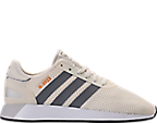 Men's adidas Originals N-5923 Casual Shoes