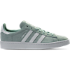 color variant Ash Green/Footwear White