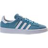 color variant Ash Blue/Footwear White
