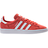 color variant Red/Footwear White