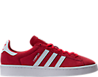 Women's adidas Campus Casual Shoes