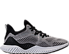 Women's adidas AlphaBounce Beyond Running Shoes