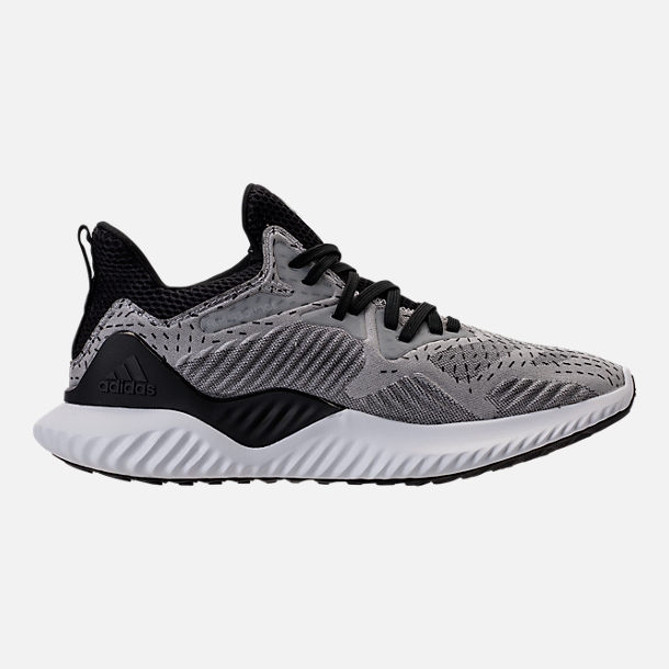 WOMEN'S RUNNING Shoes ALPHABOUNCE BEYOND ADIDAS PINK Cushioning COMFORT FIT