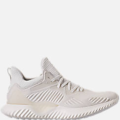 Women's adidas AlphaBounce Beyond Running Shoes