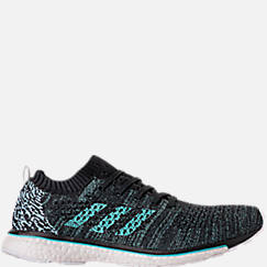 Men's adidas Adizero Prime x Parley Running Shoes