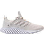 Men's adidas AlphaBounce City Running Shoes
