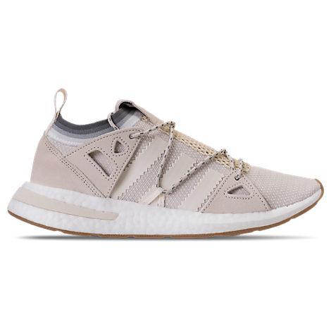 Adidas Originals Women S Originals Arkyn Boost Casual Shoes 61ea7300b
