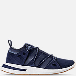 Women's adidas Originals Arkyn Boost Casual Shoes